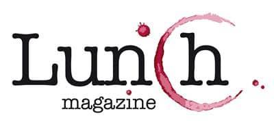 Vietnam Travel ideas | Lunch Magazine