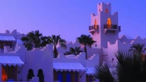 Sharm el Sheikh Four Seasons